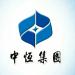 中恒集团以每股14.26 元的价格非公开发行了66,621,521股A股股票,募集资金950,022,889.46 元