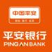 平安银行给予深圳万里通网络信息技术有限公司非授信额度人民币25亿元,额度期限1年