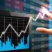 什么是股市K线图?