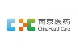 南京医药向关联方申请额度不超过40亿元借款