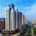 安徽建工为控股子公司提供不超过192.50亿的担保额度