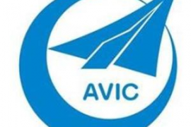 中航机电2021年日常关联交易预计金额1,393,000.00万