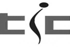 传艺科技非公开发行 36,855,036股限售股解禁上市流通,占公司总股本的 12.8740%