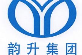 宁波韵升控股股东韵升控股集团有限公司及其时任董事长被上海证券交易所予以公开谴责