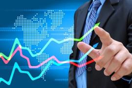 股票行情分析:资金流向