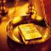 国际黄金期货下跌0.7%,创4月5日以来的最低收盘价
