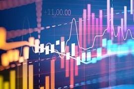 股票卖点:BIAS指标3条曲线同时超买