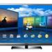 受到电视面板涨价、芯片短缺影响,各厂商开启新一轮涨价潮