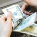 各国央行纷纷减持美元,预计美元在未来12个月内将小幅走软