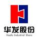 华发股份向集团财务公司申请贷款及授信总计为人民币260亿元