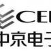 中京电子、城地香江、亚普股份等5家上市公司涉及限售解禁,最高解禁占公司总股本18.57%