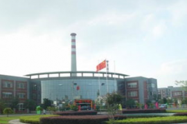 南京化纤等两家公司限售股解禁,最高解禁数为28,301,886股,占总股本的 7.7255%