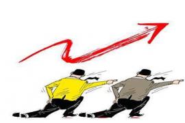 股票行情分析:主力动向