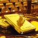 美元下跌,国际黄金期货价4月28日下跌0.3%