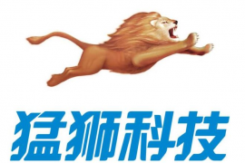 ST猛狮、常熟汽饰、亿利洁能等10家公司涉及关联交易,最高金额达5亿