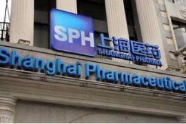 上海医药、美联新材、*ST绿景等6家上市公司涉及关联交易,最高金额达7.5亿