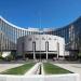 中国人民银行将在港发行250亿元央票