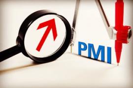 5月中国制造业PMI为51.0%,下降了0.1%