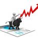 股票卖点:均线和均量线同时死叉