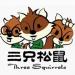 三只松鼠回应开口松子过氧化值超标:已召回不合格产品