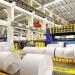纸价大涨,纸厂纷纷停产