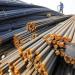钢材出口放量,4月份同比增长26.2%