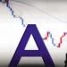 股票卖点:BIAS跌破0轴