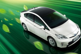 新能源汽车卖爆了,全年销量大超预期!