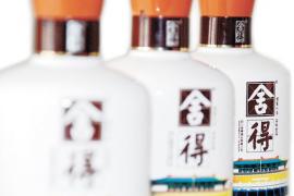 董宝珍回应举报舍得酒业:股价可能被操纵的证据充足