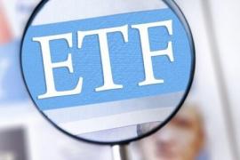 今年新发ETF产品数量已达106只,超过去年全年总只数