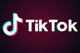 拜登撤销微信和TikTok禁令,字节跳动概念强势拉升