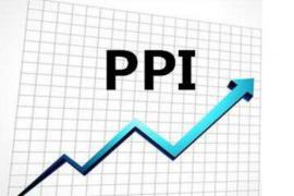 5月PPI同比上涨9.0%,涨幅较上月升2.2个百分点