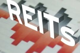 公募REITs配售揭榜,信托公司最积极