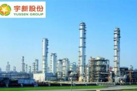 宇新股份、复旦张江、雅克科技3家公司限售股解禁上市,最高解禁股数占公司总股本的44.6665%