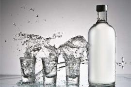 酒类股止跌反弹,海南椰岛涨停