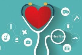 寿险和重疾险的区别是什么