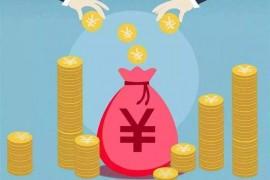 """中国式消费,月收入不足五千,却活出了月花上万的""""精彩""""!"""