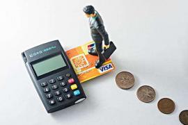 10年未刷卡却欠款数万?全是信用卡外借惹的祸