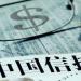 信托产品收益率价量齐跌 平均预期收益率降至7.61%