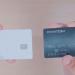 因苹果信用卡涉嫌性别歧视 沃伦怒斥高盛不作为